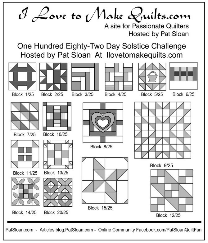 Pin By Janice Baird On Quilting Star Quilt Blocks Quilt