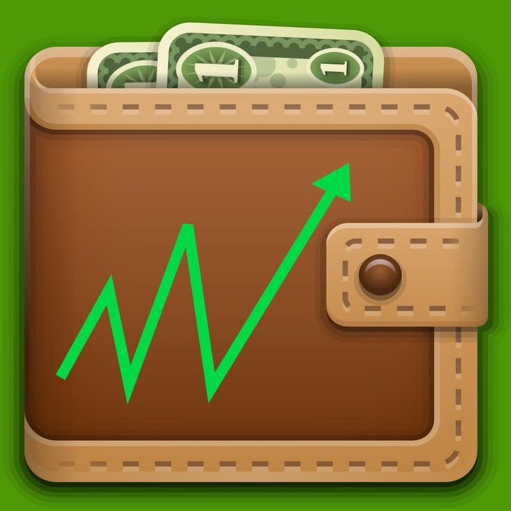 #DIY Monthly Budget lets you do income & expense tracking, create #checks, #account, set goal https://itunes.apple.com/us/app/monthly-budget-app/id626186401?ls=1&mt=8 …
