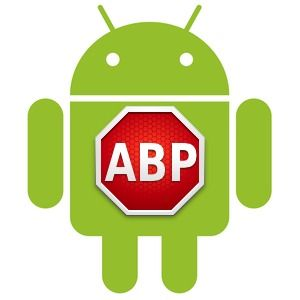 Advertenties blokkeren op Android Smartphone en Tablet - Plazilla.com