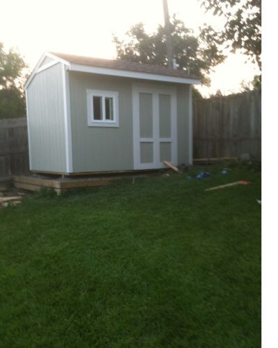Garden Sheds 12x8 28 best shed plans images on pinterest | shed plans, storage sheds