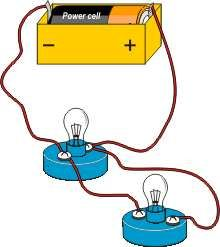 20 best Electric circuits images on Pinterest | Electric ...