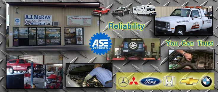 Auto Repair Mesa AZ – A #auto #repair, #car #repair, #engine #repair, #engine #sales, #mesa, #arizona, #air #conditioning #service, #east #valley, #batteries, #belts #and #hose #inspection, #motor #homes, #brake #service # # #systems,wheel #alignment, #windshield #repair, #computerized #engine #analysis, #cooling #system #maintenance, #emissions #testing, #exhaust, #fuel #injection #service, #oil #change, #tire #rotation, #lube, #and #filter, #transmission, #roadside #assistance, #shocks…