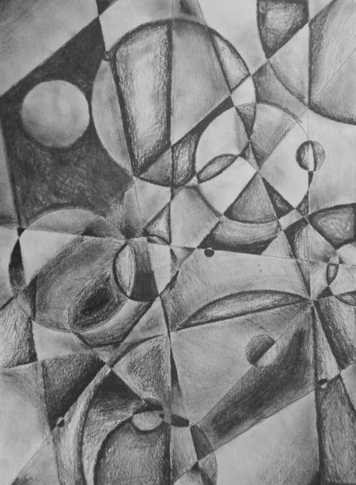 Form And Value In Art : Images about value scale shading on pinterest lesson