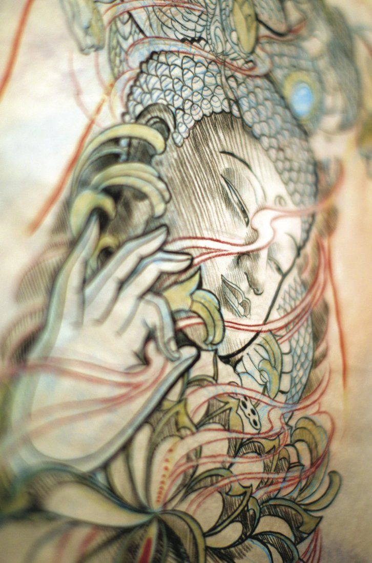 40 best buddha dragon tattoo images on pinterest dragon tattoos buddha tattoos and tattoo ideas. Black Bedroom Furniture Sets. Home Design Ideas