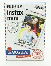 Shop fujifilm instax mini 8 film online Gallery - Buy fujifilm instax mini 8 film for unbeatable low prices on AliExpress.com