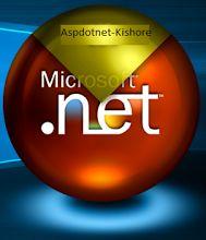 Dropdownlist items find by partial value in ASP.NET using C#/VB.NET http://aspdotnet-kishore.blogspot.in/2013/11/dropdownlist-items-find-by-partial.html