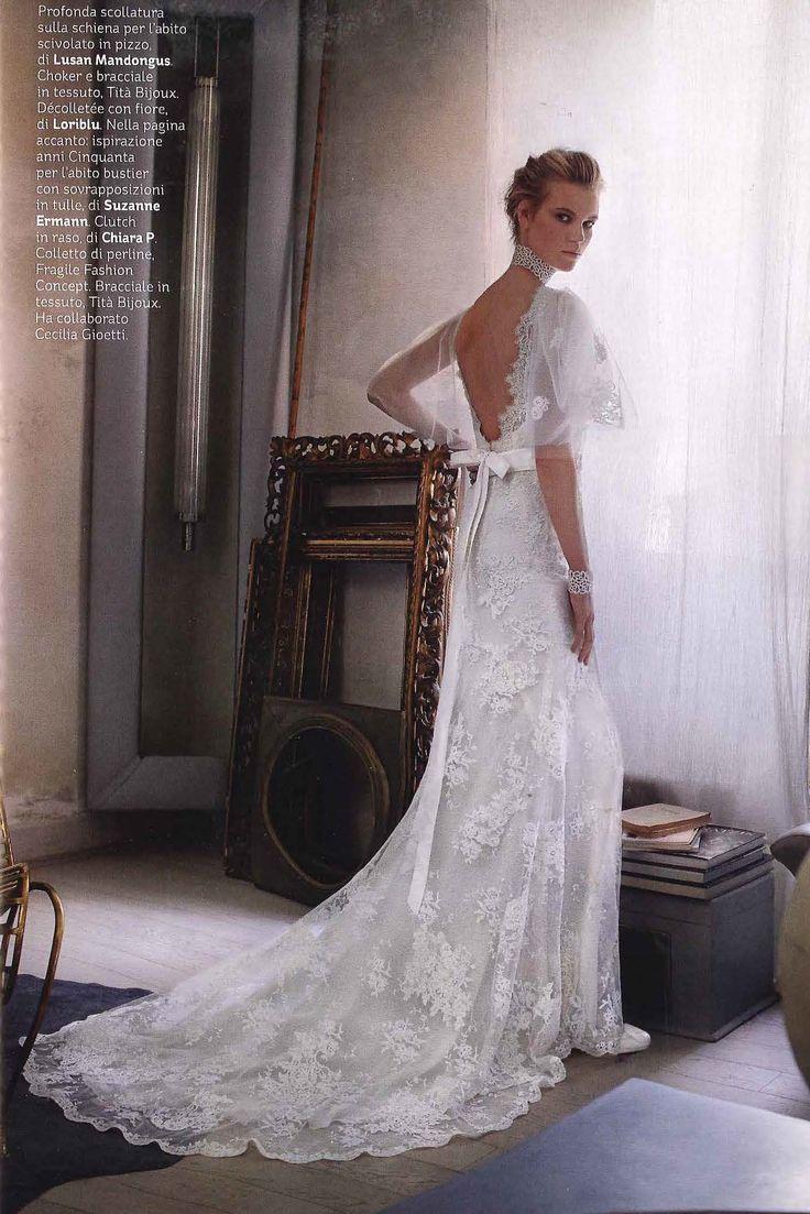 Lusan Mandongus | VogueSposa issue Jun 2013_page89