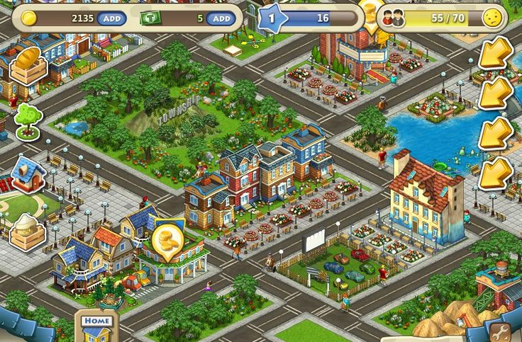 LETS GO TO TOWNSHIP GENERATOR SITE!  [NEW] TOWNSHIP HACK ONLINE WORKING 100% GUARANTEED: www.online.generatorgame.com And Add up to 999999 amount of Coins and Cash each day: www.online.generatorgame.com No more lies! This online hack method works for Free: www.online.generatorgame.com Please Share this working hack method guys: www.online.generatorgame.com  HOW TO USE: 1. Go to >>> www.online.generatorgame.com and choose Township image (you will be redirect to Township Generator site) 2…