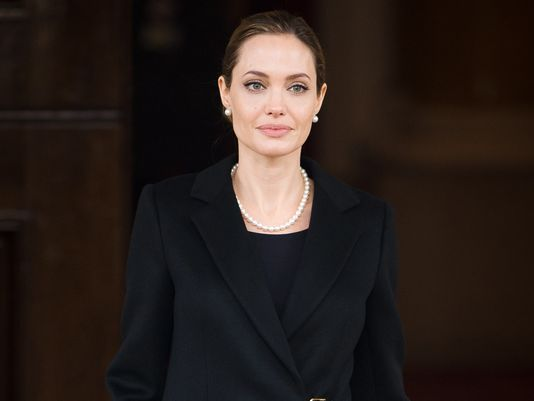 Actress Angelina Jolie made the decision to undergo a preventative double mastectomy, lowering her chance of developing breast cancer from 87% to under 5%,