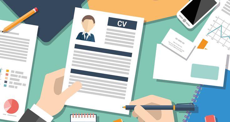 Maak je sollicitatie nog effectiever door onderdelen op je CV anders te noemen