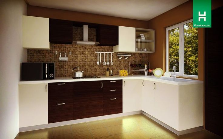 Best Buy Robin Country Style L Shaped Kitchen Online Best 400 x 300