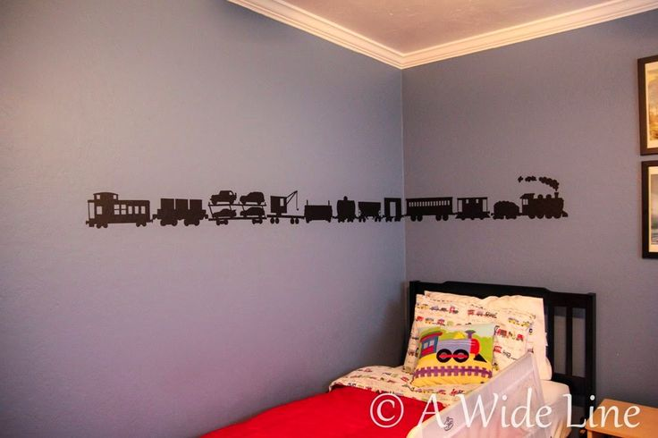2014-05_AWideLineDesigns_Etsy_train-wall-decal-small-01.jpg (1037×691)