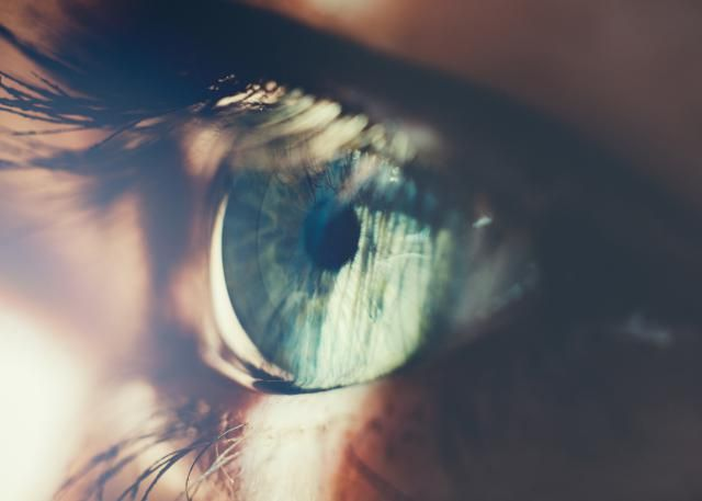 Most people are happy after LASIK, an eye surgery done to improve vision. However, LASIK can have consequences, including vision loss and discomfort.