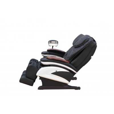 Electric Full Body Shiatsu Massage Chair #massagechairshome #shiatsumassage