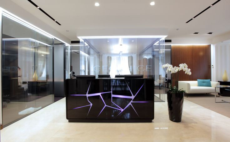 ceoffice-moscow-office-showroom/