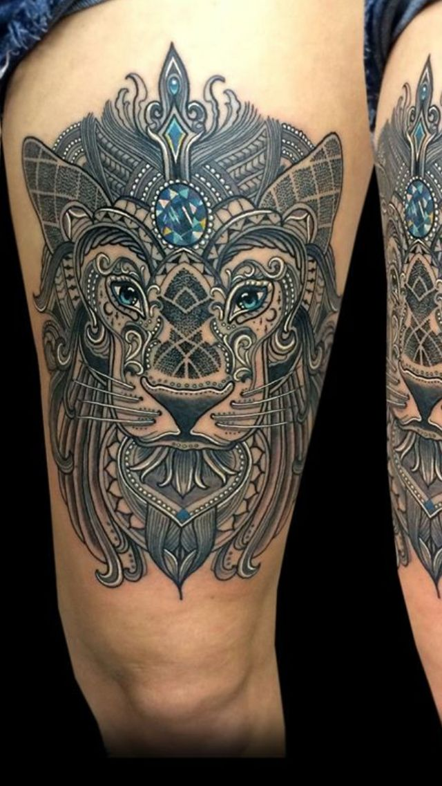 Another awesome tatt!  Done by coen Mitchell  @ tattoo gold  AUCKLAND NZ