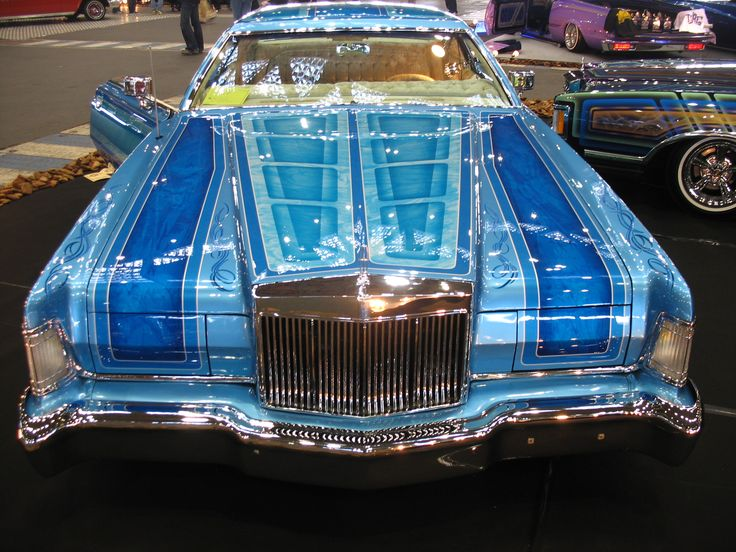 Lowrider Cars for Sale Near Me Awesome Meet Japan S