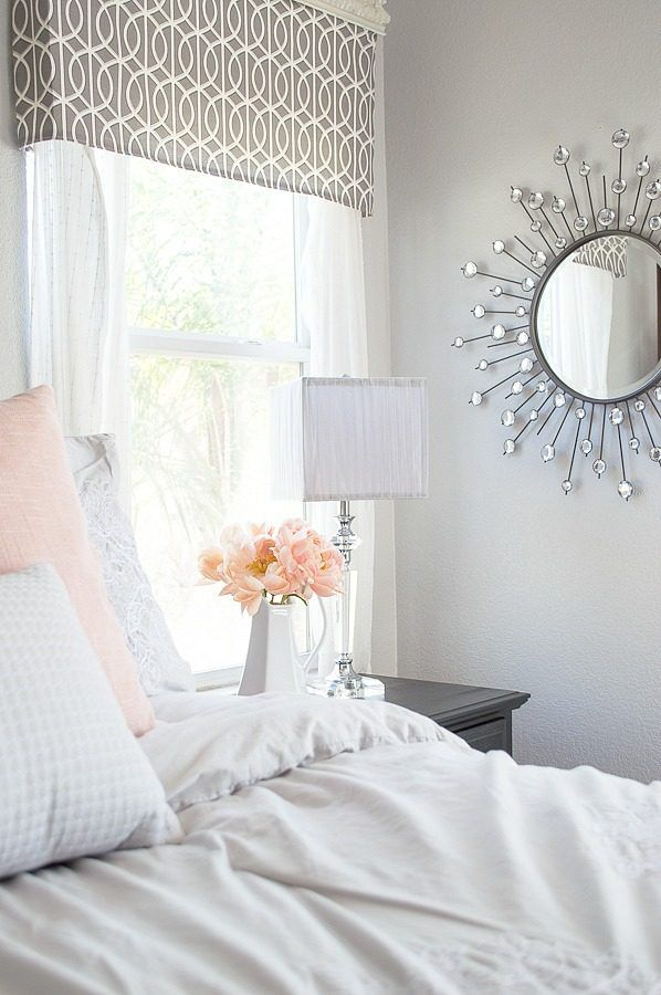11 beautiful and relaxing paint colors for master bedrooms bedroom rh pinterest com what is the best color to paint your master bedroom what is the best color to paint your master bedroom