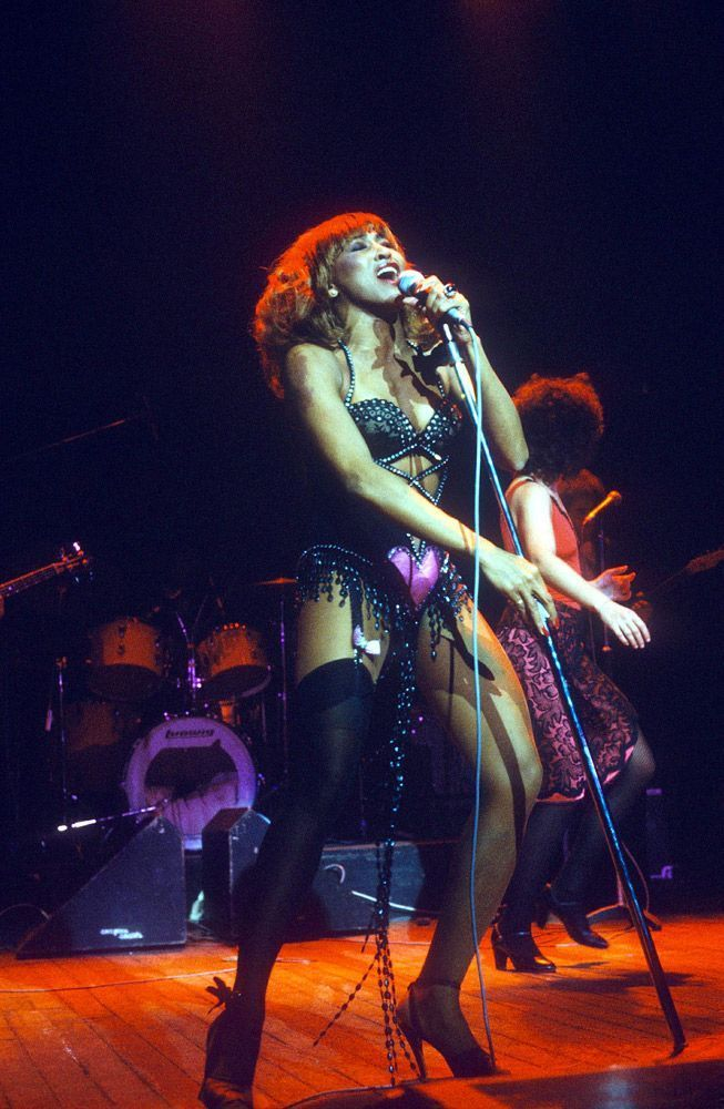turner black single women 101 halloween costume ideas for women  i want to be tina turner for halloween so badly  use with white tape on a black suit or black tape on a.