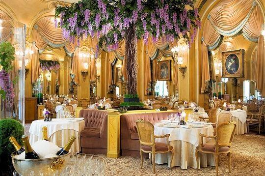 Hemingway and hotchner in paris paris paris paris france and restaurants - Restaurant cuisine francaise paris ...