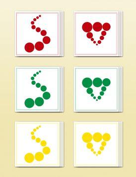 Montessori Materials | Montessori Research and Development - Montessori materials, teacher manuals and books