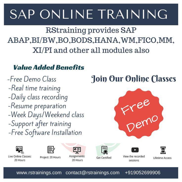 http://www.rstrainings.com/sap-bods-online-training.html