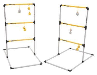 Wild Sports Ladderball Game