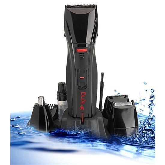 King P072 Aquamax Erkek Bakım Seti :: Kaçan Fiyat Büyük Olur / www.bufiyatkacmaz.com