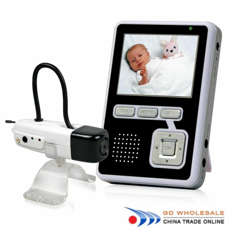 Keep your baby close at all times with the Philips baby monitor. Compare the various digital baby monitors and dect baby monitors and choose the one that fits your need. http://www.mea.philips.com/c/avent-baby-monitor/35335/cat/