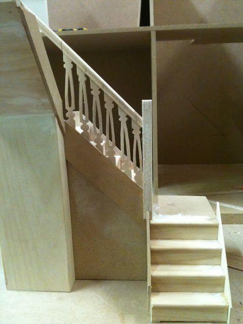 Best 38 Best 12 Stair Step Tutorials Images On Pinterest 640 x 480