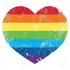 LGBT, amore, madre, famiglia, cancro, vita, morte, gay, figlio, malattia, lettera,Una madre. Il figlio si dichiara gay prima di morire, La Stampa,