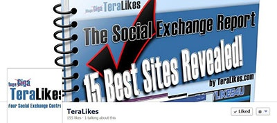 TeraLikes  https://www.facebook.com/TeraLikes
