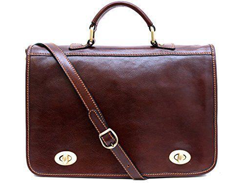 Sac à main cuir vèritable organisateur sacoche serviette sac de travail sac cartable homme femme messenger marron: Price:240Nos sacs à main…