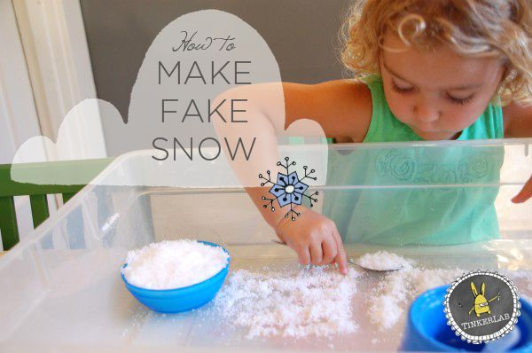 Best images about winter crafts activities on