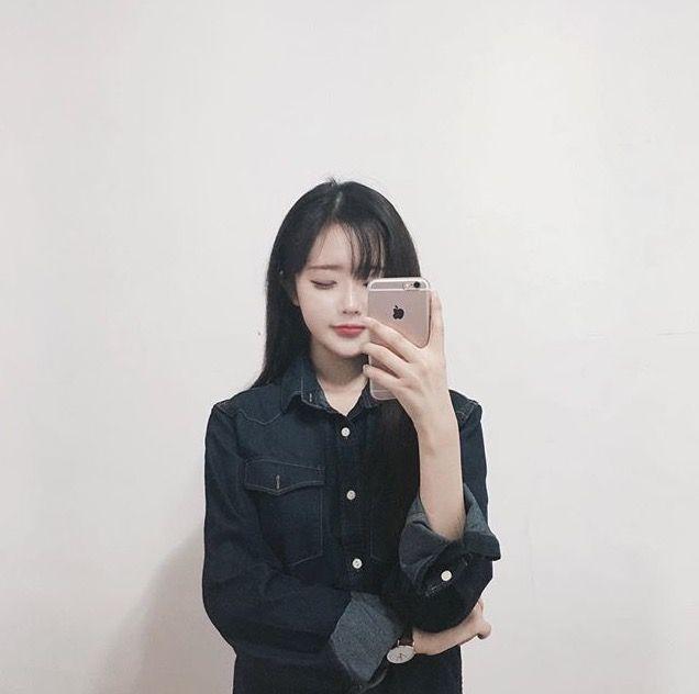 Hwa Min | Ulzzang