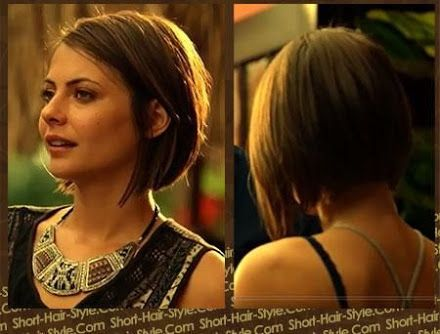 thea queen hair - Google Search