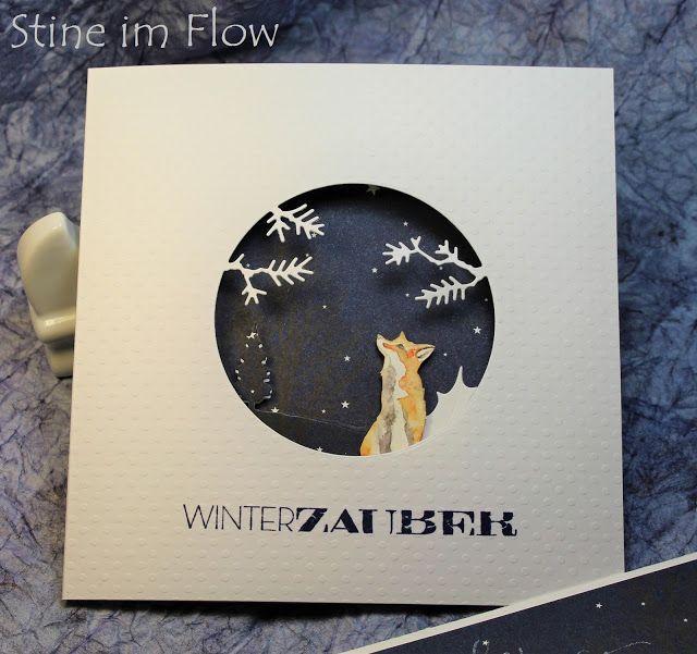 Winterzauberwelt No 2