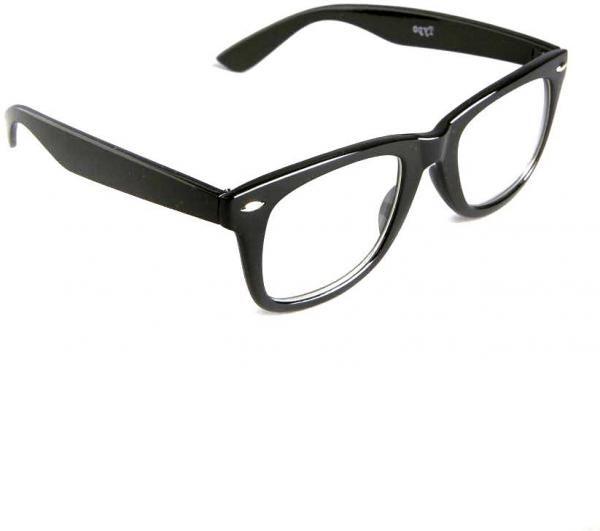 Image result for typo nerd glasses