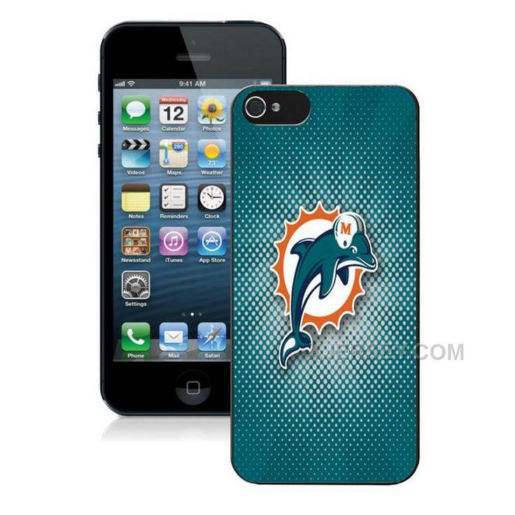 http://www.xjersey.com/miami-dolphinsiphone5case01.html MIAMI DOLPHINS-IPHONE-5-CASE-01 Only $21.00 , Free Shipping!