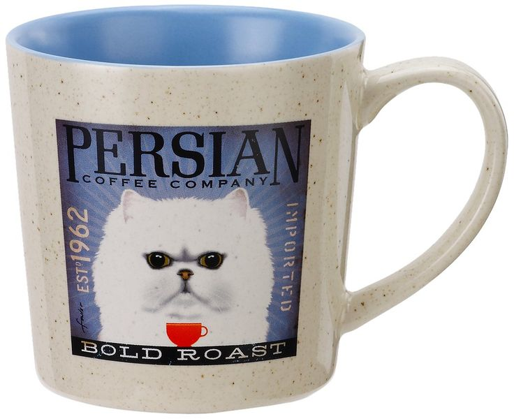 17 Best Images About Gifts For Cat People On Pinterest