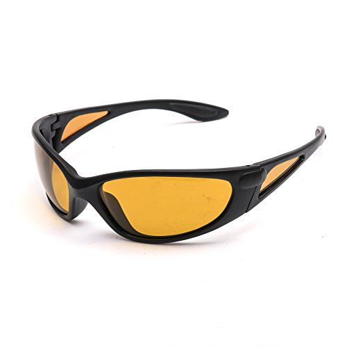 ray ban polarized fishing sunglasses  polarized fishing sunglasses with yellow lenses sturdy ca.