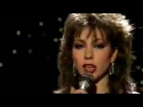 Musica Romantica en ingles Años 60-70-80..... 6ª Parte