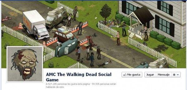 El juego de Walking Dead llega a Facebook http://www.onedigital.mx/ww3/2012/08/17/el-juego-de-walking-dead-llega-a-facebook/