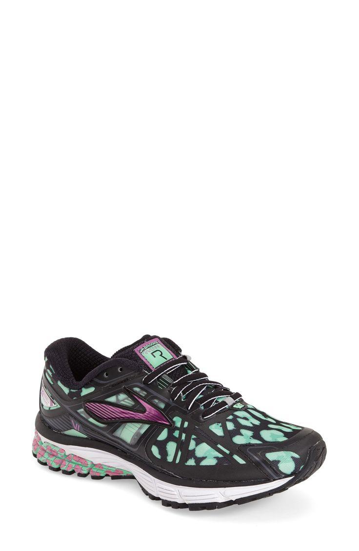 Brooks 'Ravenna 6' Running Shoe (Women)