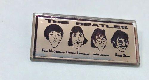 персонажей программы старые открытки таблички битлз нашей компании
