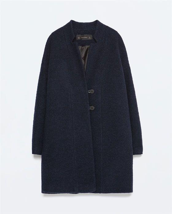 les 30 meilleures images propos de couture femme vestes manteaux cardigans sur. Black Bedroom Furniture Sets. Home Design Ideas