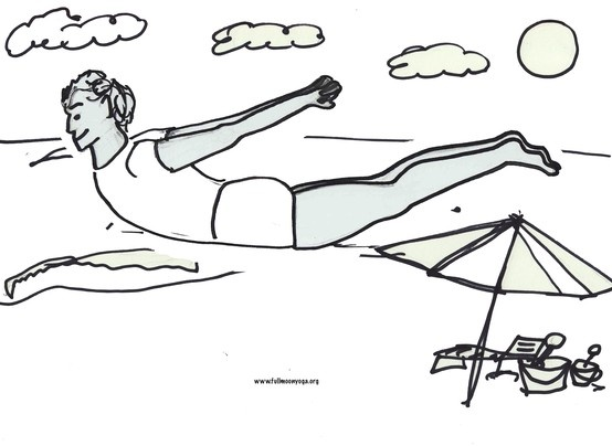 21 best images about full moon yoga coloring pages on for Stay out coloring pages