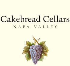 Cakebread Cellars not only offers pairing from their popular chef, Brian Streeter, (Thursday – Sunday) but often host all day, hands on, cooking classes and wine pairings in their vineyard kitchen. They are also known by wine club members and locals alike for the cuisine at their private events and host tours of their gardens and winemaking facility daily. All tastings at Cakebread are reservation only.