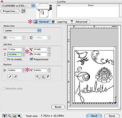91 Best Tutorial Illustrator Photoshop Gimp Pixlr