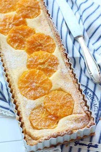 Käsekuchen-mit-Orange